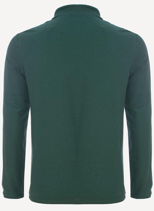 camisa-polo-aleatory-masculina-manga-longa-good-verde-still-2-