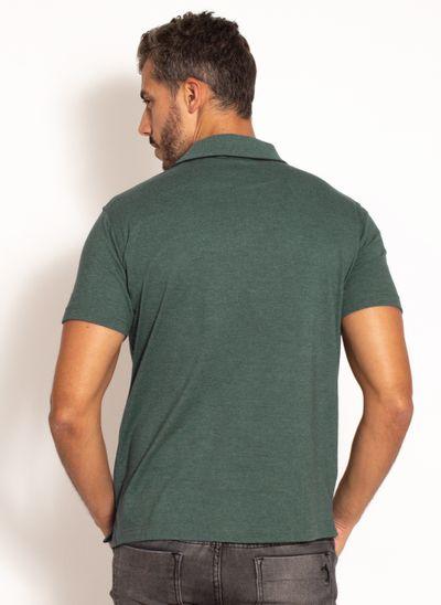 misa-polo-aleatory-masculina-lisa-dynamite-verde-modelo-2020-7-