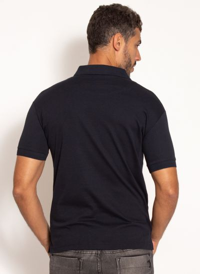 camisa-polo-aleatory-masculina-lisa-algodao-pima-azul-2020-modelo-2-