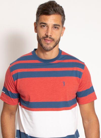 camiseta-aleatory-masculina-listrada-desire-modelo-6-
