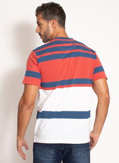 camiseta-aleatory-masculina-listrada-desire-modelo-7-