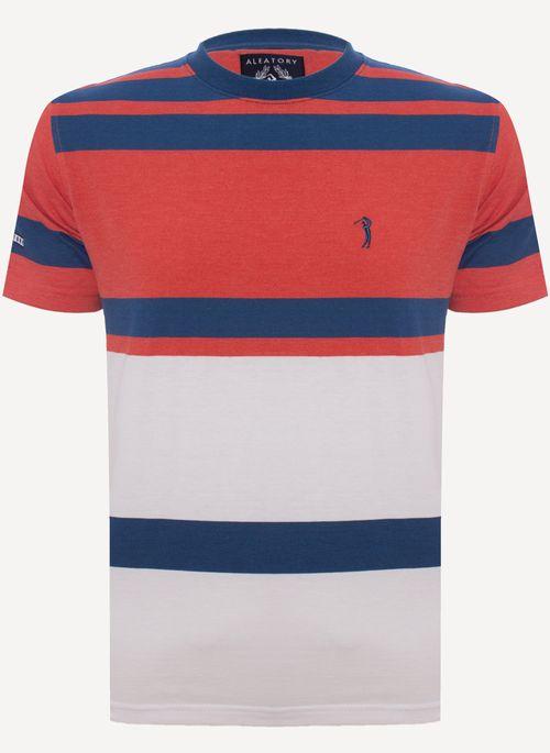 camiseta-aleatory-masculina-listrada-desire-still-2020-1-