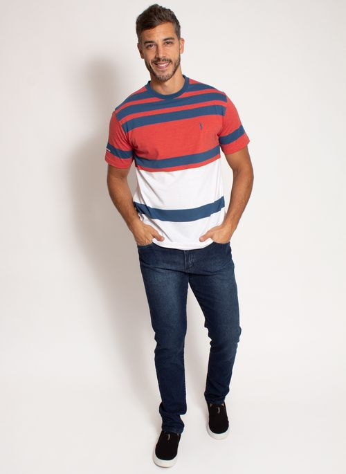 camiseta-aleatory-masculina-listrada-desire-modelo-8-