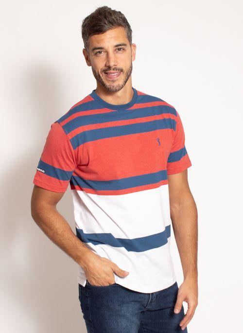 camiseta-aleatory-masculina-listrada-desire-modelo-9-