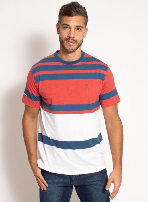 camiseta-aleatory-masculina-listrada-desire-modelo-10-