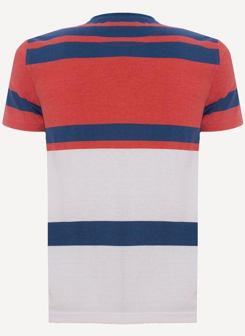camiseta-aleatory-masculina-listrada-desire-still-2020-2-