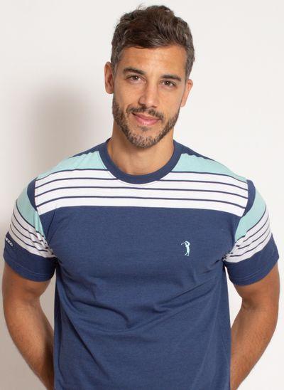 camiseta-aleatory-masculina-listrada-power-modelo-2020-6-