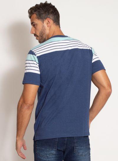 camiseta-aleatory-masculina-listrada-power-modelo-2020-7-