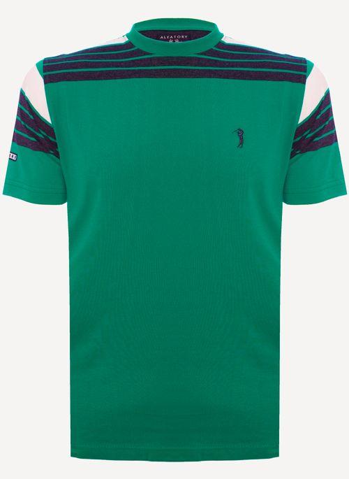 camiseta-aleatory-masculina-listrada-power-still-2020-3-