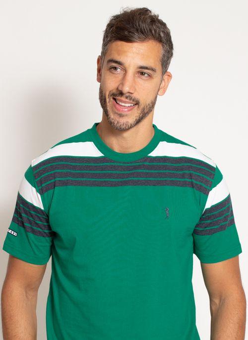 camiseta-aleatory-masculina-listrada-power-modelo-2020-1-