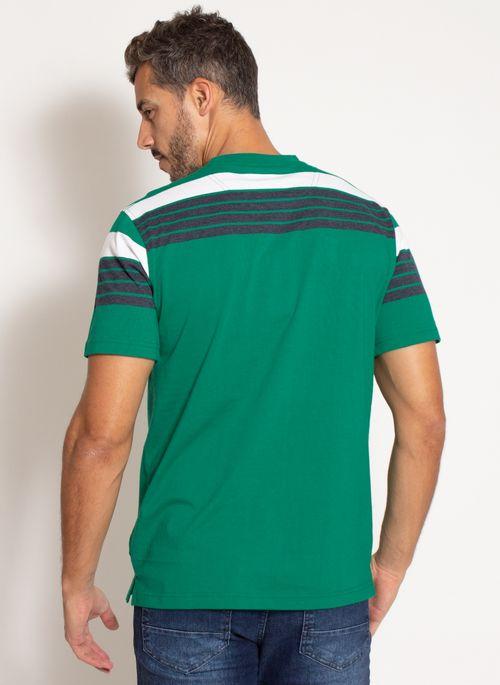 camiseta-aleatory-masculina-listrada-power-modelo-2020-2-