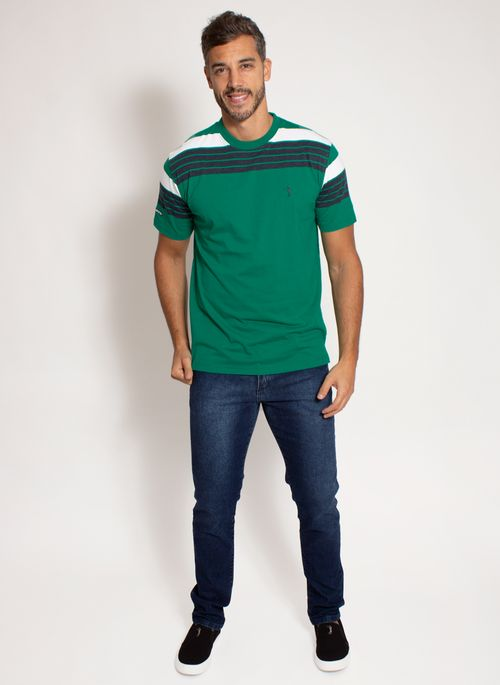 camiseta-aleatory-masculina-listrada-power-modelo-2020-3-