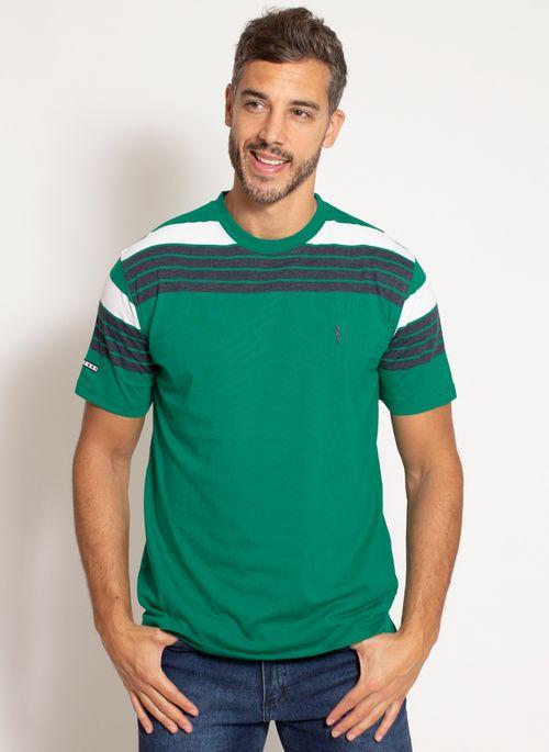 camiseta-aleatory-masculina-listrada-power-modelo-2020-5-