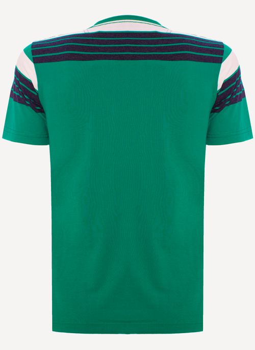 camiseta-aleatory-masculina-listrada-power-still-2020-4-