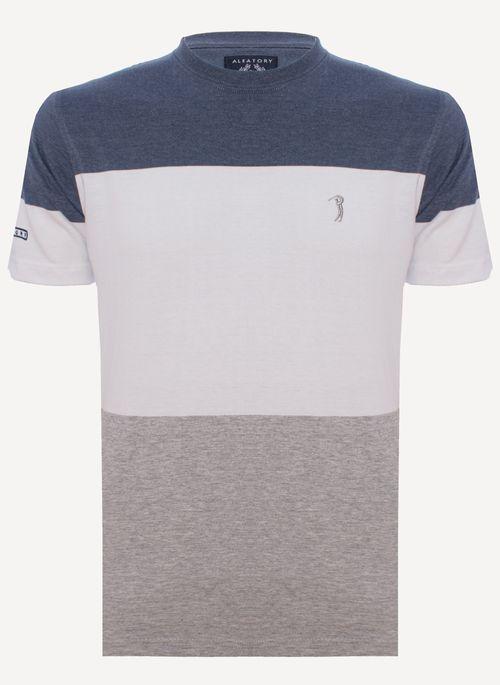 camiseta-aleatory-masculina-listrada-satisfation-still-2020-1-