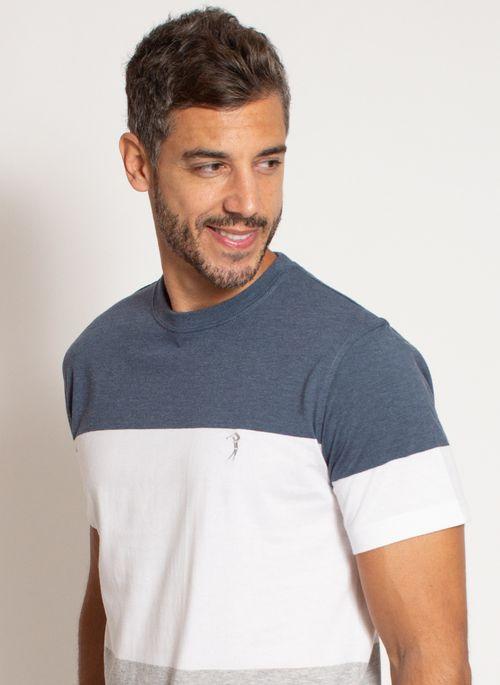 camiseta-aleatory-masculina-listrada-satisfaction-modelo-2020-6-