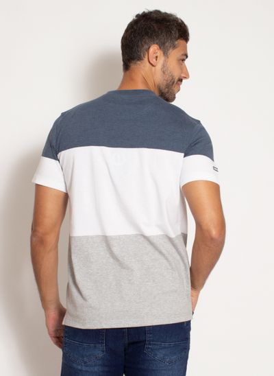 camiseta-aleatory-masculina-listrada-satisfaction-modelo-2020-7-