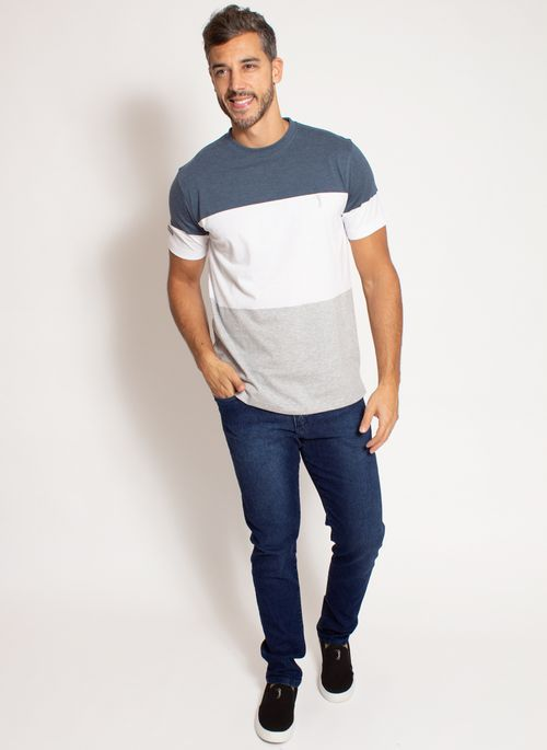 camiseta-aleatory-masculina-listrada-satisfaction-modelo-2020-8-