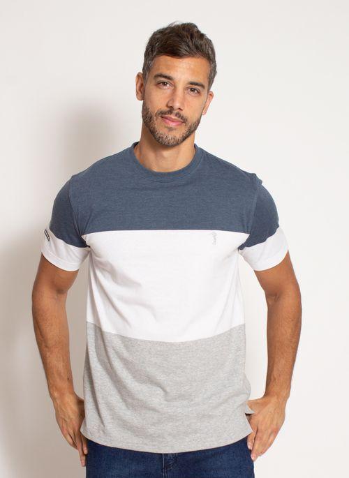 camiseta-aleatory-masculina-listrada-satisfaction-modelo-2020-9-