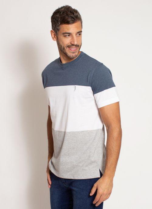 camiseta-aleatory-masculina-listrada-satisfaction-modelo-2020-10-