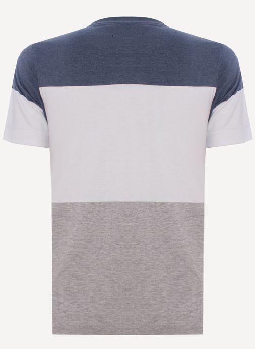 camiseta-aleatory-masculina-listrada-satisfation-still-2020-2-