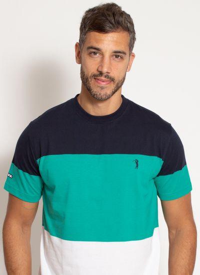 camiseta-aleatory-masculina-listrada-satisfaction-modelo-2020-1-