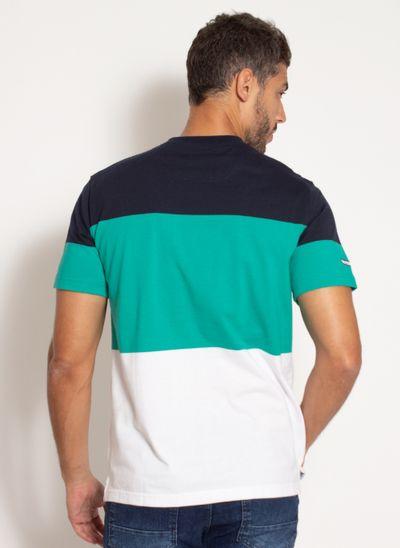 camiseta-aleatory-masculina-listrada-satisfaction-modelo-2020-2-