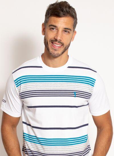 camiseta-aleatory-masculina-listrada-life-modelo-2020-1-