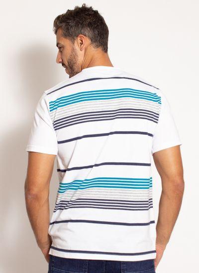 camiseta-aleatory-masculina-listrada-life-modelo-2020-2-