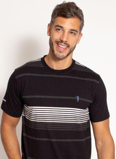 camiseta-aleatory-masculina-listrada-life-modelo-2020-6-