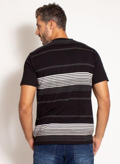 camiseta-aleatory-masculina-listrada-life-modelo-2020-7-