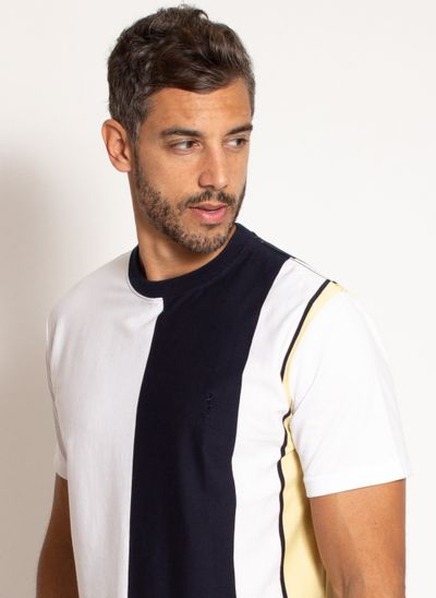 camiseta-aleatory-masculina-listrada-like-modelo-2020-1-