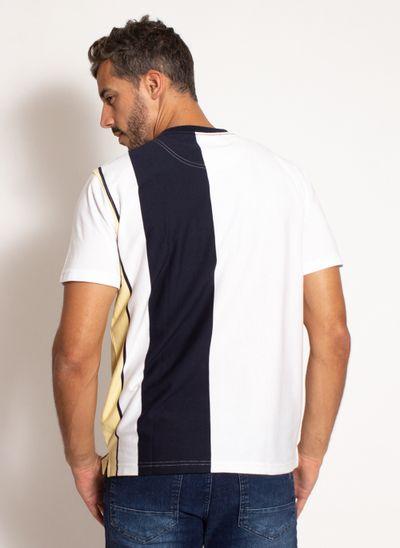 camiseta-aleatory-masculina-listrada-like-modelo-2020-2-