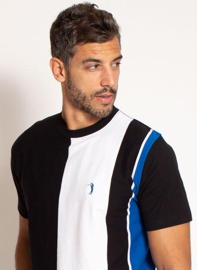 camiseta-aleatory-masculina-listrada-like-modelo-2020-6-