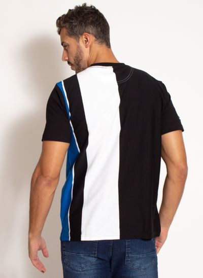 camiseta-aleatory-masculina-listrada-like-modelo-2020-7-