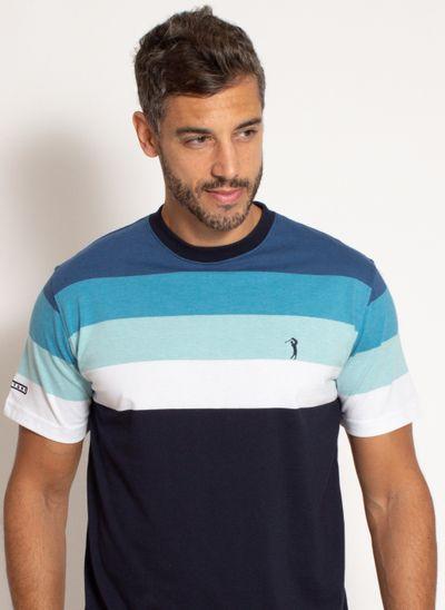 camiseta-aleatory-masculina-listrada-haus-modelo-2020-6-