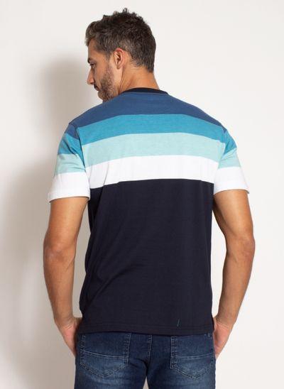 camiseta-aleatory-masculina-listrada-haus-modelo-2020-7-