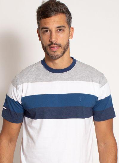 camiseta-aleatory-masculina-listrada-haus-modelo-2020-1-