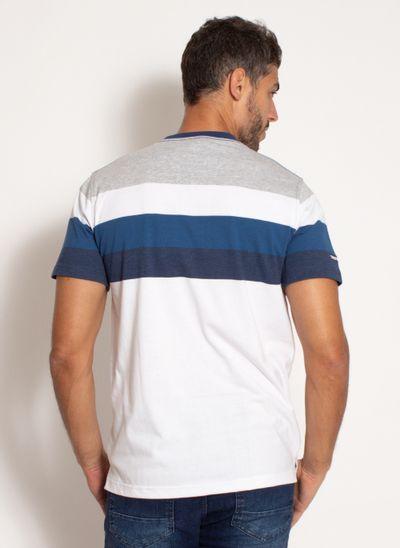 camiseta-aleatory-masculina-listrada-haus-modelo-2020-2-