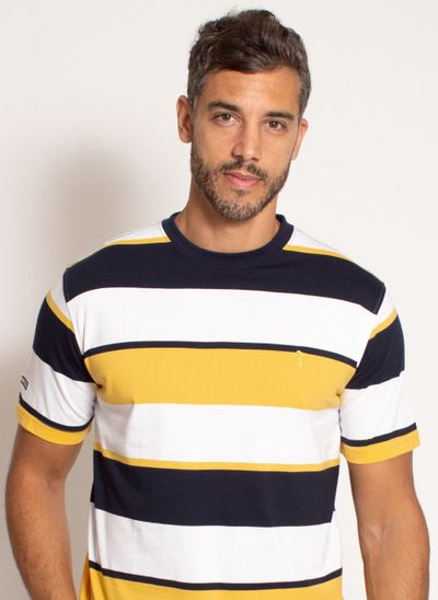 camiseta-aleatory-masculina-listrada-prime-modelo-2020-1-