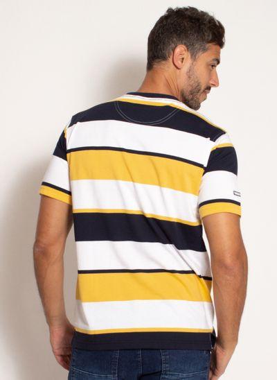 camiseta-aleatory-masculina-listrada-prime-modelo-2020-2-