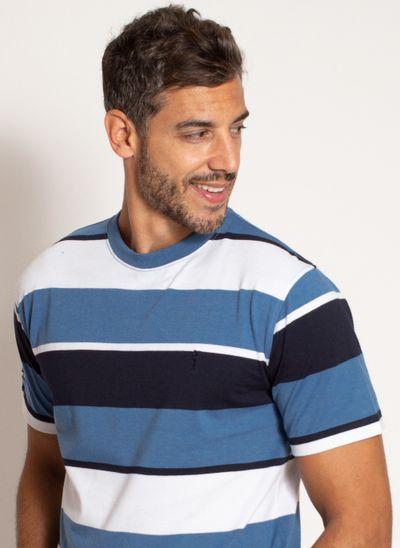 camiseta-aleatory-masculina-listrada-prime-modelo-2020-6-