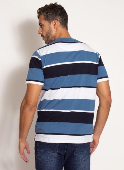 camiseta-aleatory-masculina-listrada-prime-modelo-2020-7-