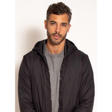 jaqueta-aleatory-masculina-ribana-modelo-2020-1-