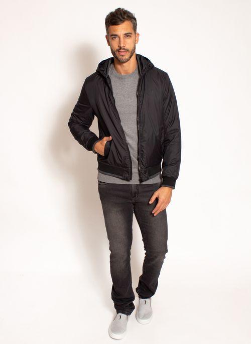 jaqueta-aleatory-masculina-ribana-modelo-2020-3-