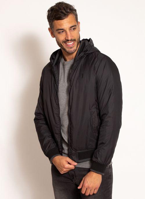 jaqueta-aleatory-masculina-ribana-modelo-2020-4-