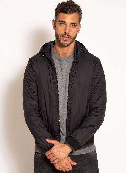 jaqueta-aleatory-masculina-ribana-modelo-2020-5-