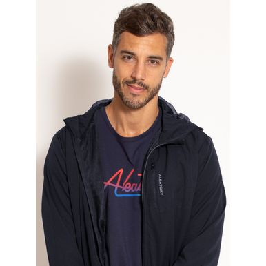 jaqueta-aleatory-masculina-windbreak-marinho-modelo-2020-1-
