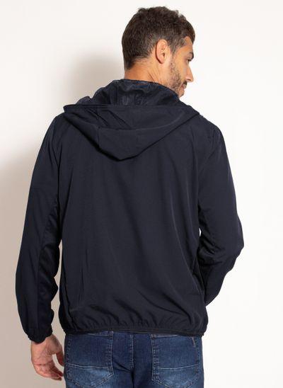 jaqueta-aleatory-masculina-windbreak-marinho-modelo-2020-2-