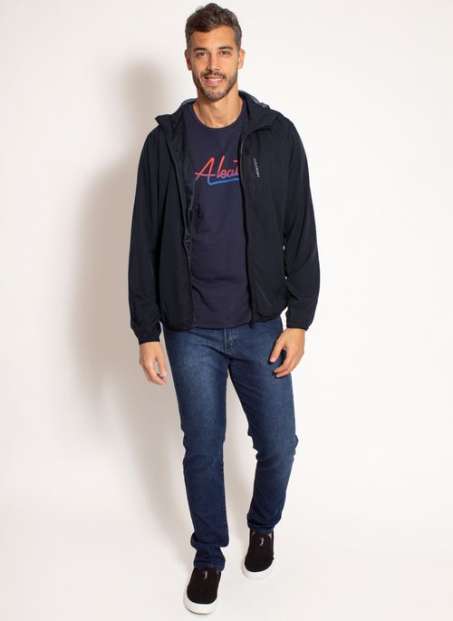 jaqueta-aleatory-masculina-windbreak-marinho-modelo-2020-3-